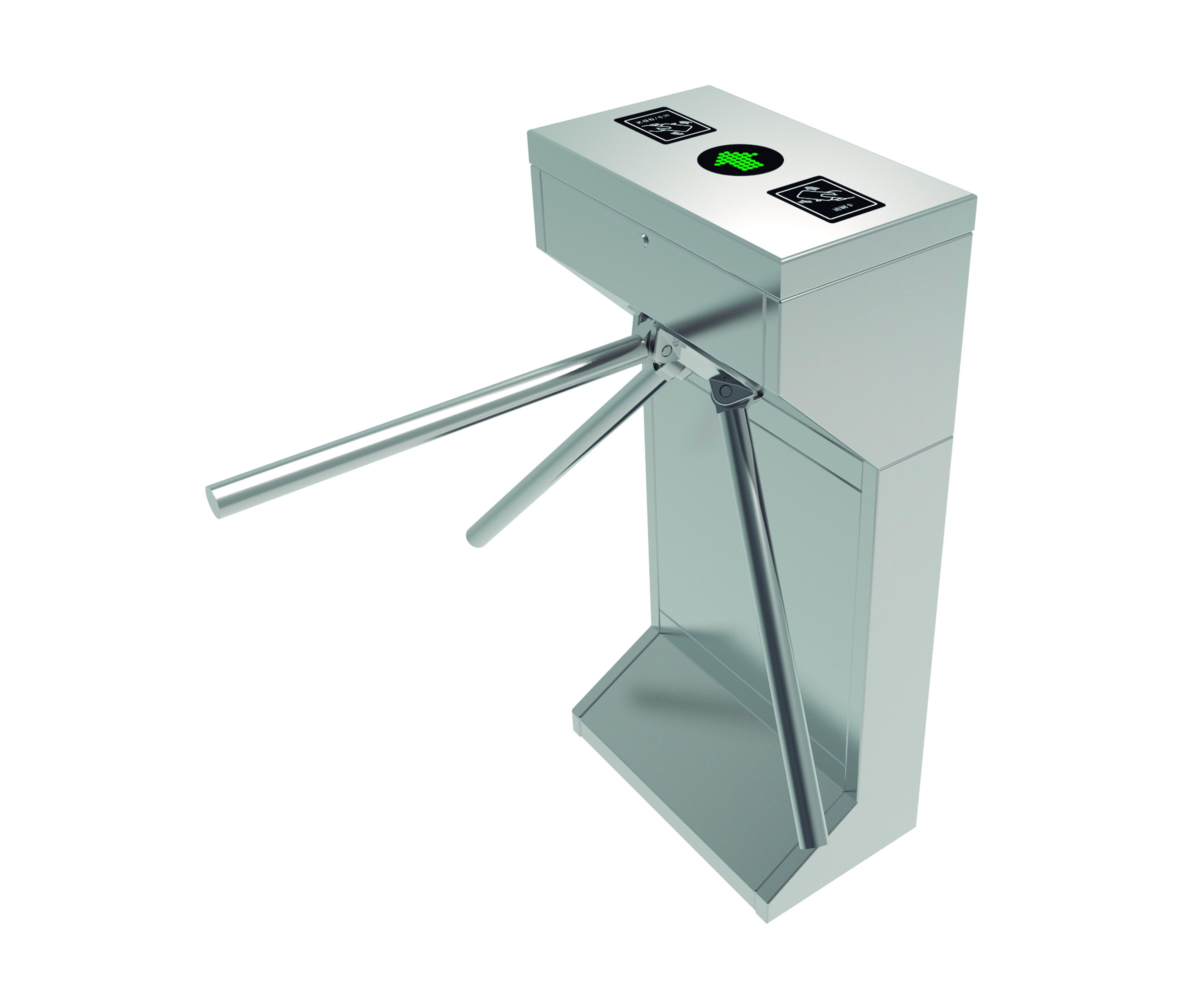 cámaras para medir temperatura con alta precisión