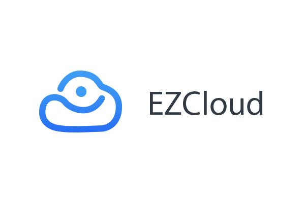 ezviz cloud