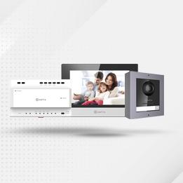Nuevo estándar HDTVI-news