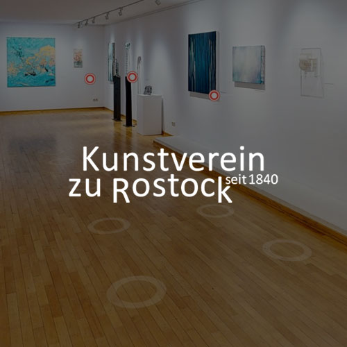 Kunstverein zu Rostock