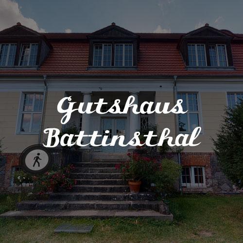Gutshaus Battinsthal