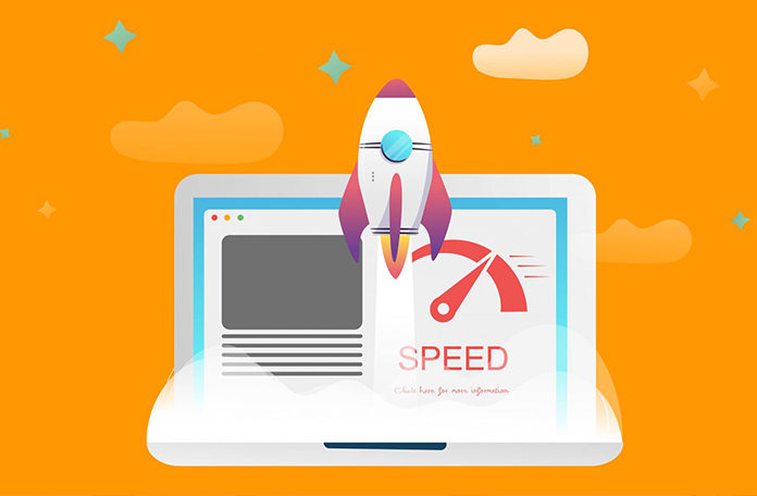 Optimize Page Speed with GTmetrix