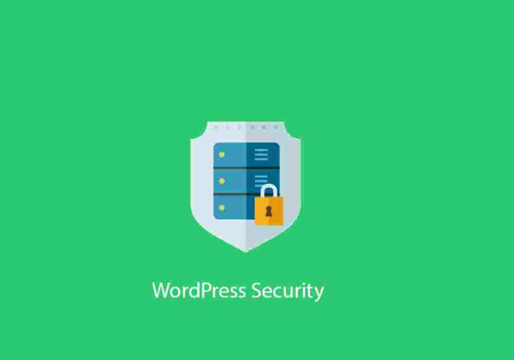 WordPress Security - How to Harden Your Website