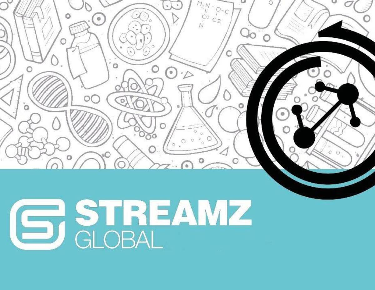 Client Showcase: StreamZ Global