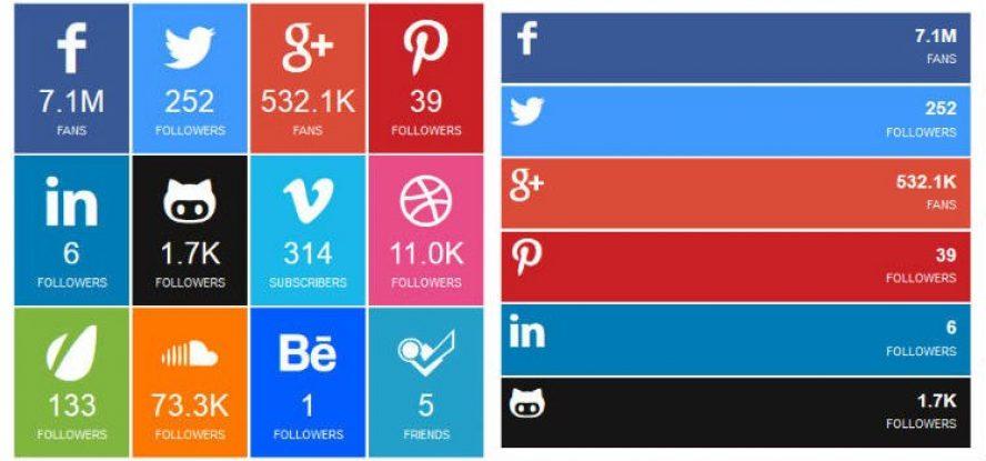 SocialFans-Screenshot2
