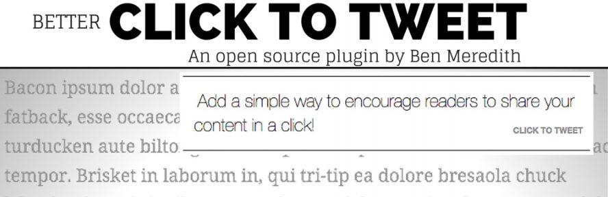 better-click-to-tweet-free-plugin