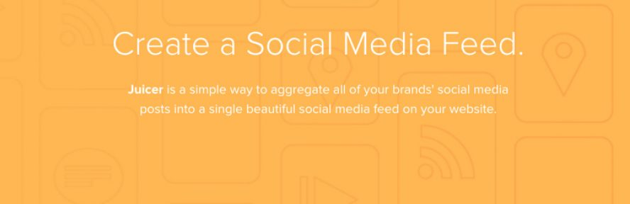 jucer-social-feeds-free-plugin