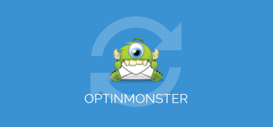 optinmonster-plugin-updates
