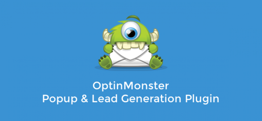OptionMonster