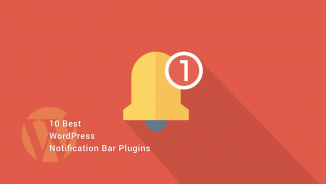 Best WordPress Notification Bar Plugins