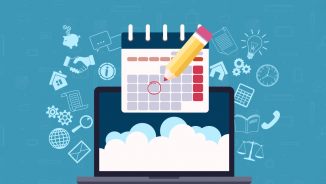 Best WordPress Events Plugins for Better Event Management