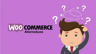 Best WooCommerce alternatives