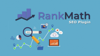 What is Rank Math SEO?