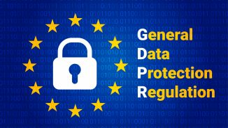 Best GDPR plugins for WordPress