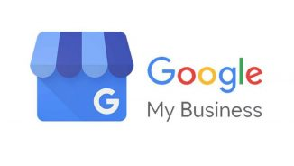 How to use Google My Business?