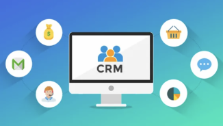 Best CRM Plugins for Your Business