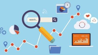 How to submit your website to search engines?
