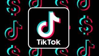 How to Embed TikTok Videos in WordPress?