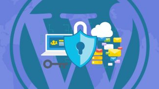 Which are the best WordPress Security plugins?