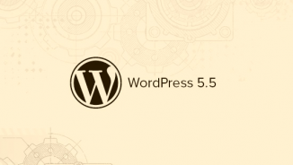 What to expect from WordPress 5.5?