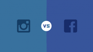 What you need to know about Facebook and Instagram?