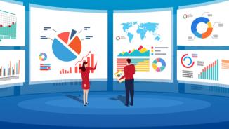 Best Data Visualization WordPress Plugins