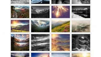 Best WordPress Photo Gallery Plugins