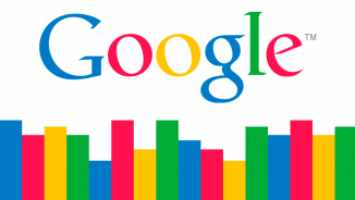 Google' s new badge of shame will identify slower loading websites
