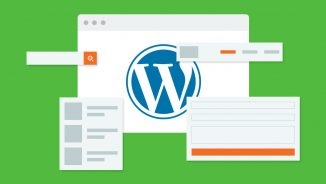 How to Create Your Own WordPress Widget?