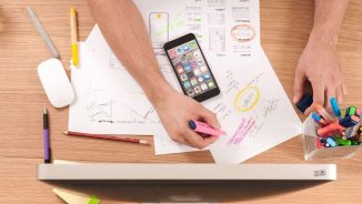 The Expert Series: 5 Web Design Principles to Keep in Mind When Designing a New Site