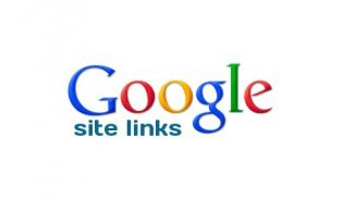 How to Get Google Sitelinks for Your WordPress Site