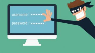 What to do if your WordPress site gets hacked?