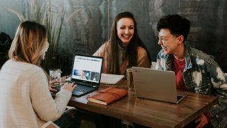 Choosing The Right Web Hosting Company