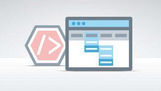 Improve your Website Navigation