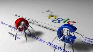 How WordPress 5.3 will change Google Indexing