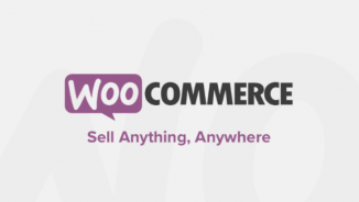 Adding an Affiliate Program in WooCommerce
