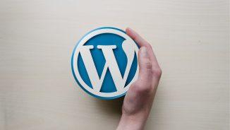 WordPress 'Gutenberg' release causes frustration, backlash among existing users