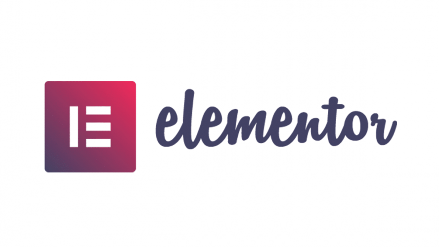 How to use Elementor for WordPress
