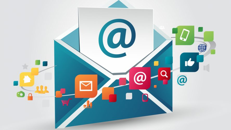 Which are the best plugins for email marketing for WordPress sites?