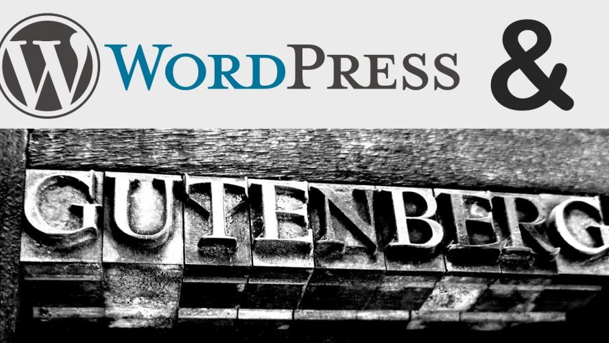 WordPress 5.3 and what to expect?