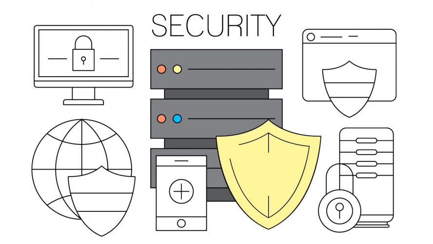 What to do to make sure my WordPress site is secure