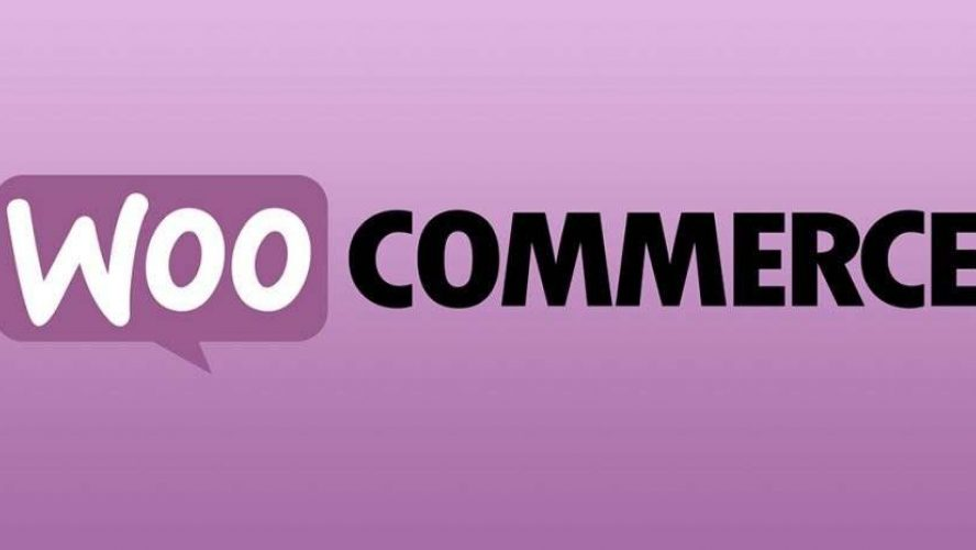 Woocommerce 4.1 beta - new features