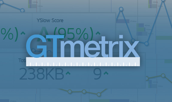 Explaining GTmetrix scores