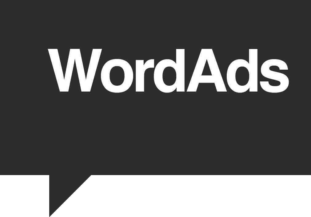 WordAds