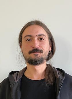 Adnan Daudov