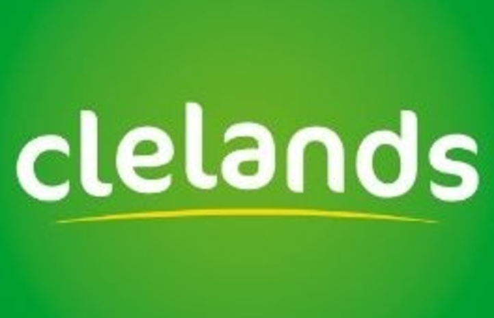 Clelands Supermarket