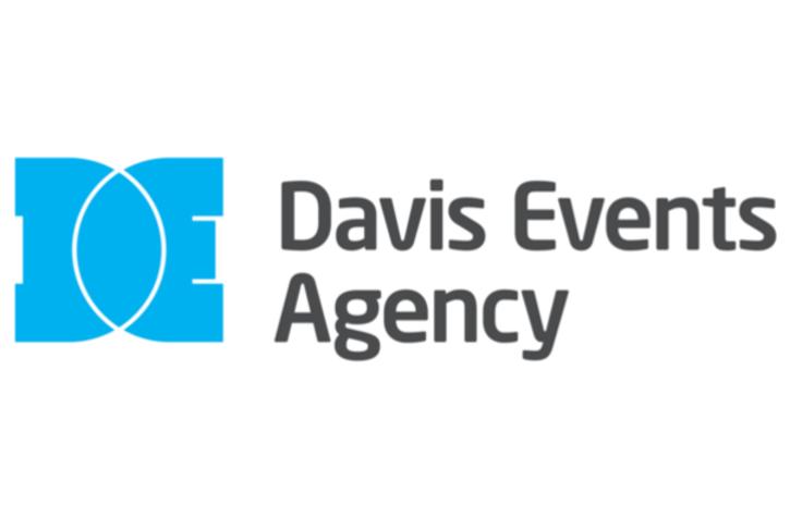 Davis Event Agency