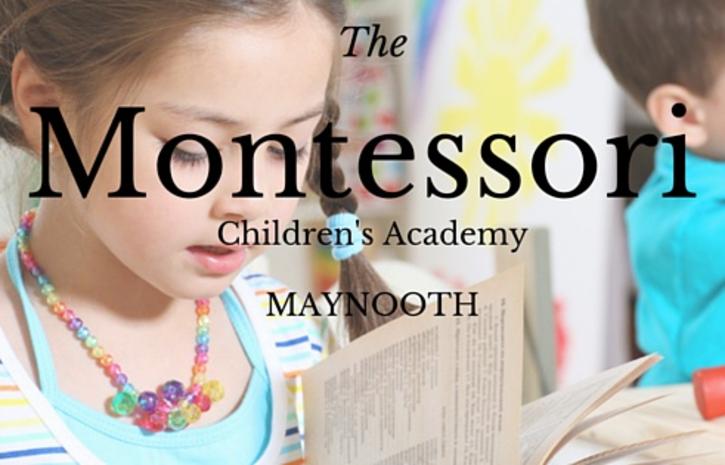 Music & Montessori Academies