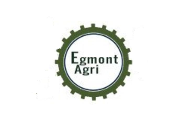 Egmont Agri