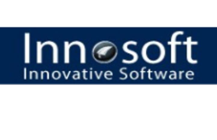 Innosoft Limited